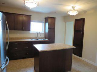 Photo 5: 768 Lipton Street in Winnipeg: Residential for sale (5C)  : MLS®# 202013992