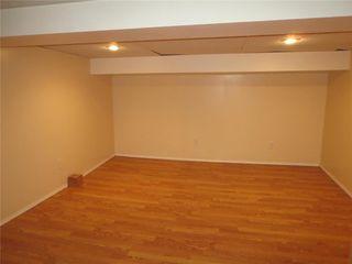 Photo 10: 768 Lipton Street in Winnipeg: Residential for sale (5C)  : MLS®# 202013992