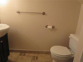 Photo 12: 768 Lipton Street in Winnipeg: Residential for sale (5C)  : MLS®# 202013992