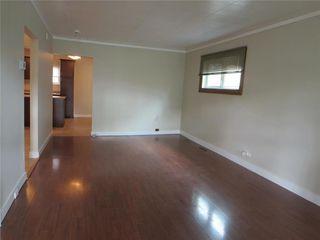 Photo 2: 768 Lipton Street in Winnipeg: Residential for sale (5C)  : MLS®# 202013992