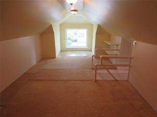 Photo 9: 768 Lipton Street in Winnipeg: Residential for sale (5C)  : MLS®# 202013992