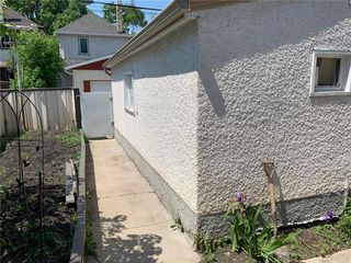 Photo 17: 768 Lipton Street in Winnipeg: Residential for sale (5C)  : MLS®# 202013992