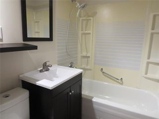 Photo 7: 768 Lipton Street in Winnipeg: Residential for sale (5C)  : MLS®# 202013992