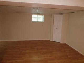 Photo 13: 768 Lipton Street in Winnipeg: Residential for sale (5C)  : MLS®# 202013992