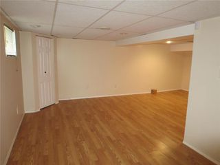 Photo 11: 768 Lipton Street in Winnipeg: Residential for sale (5C)  : MLS®# 202013992