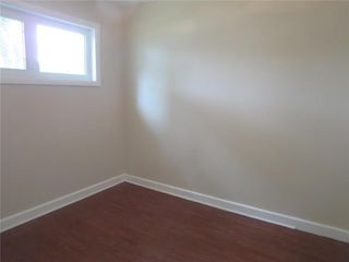 Photo 6: 768 Lipton Street in Winnipeg: Residential for sale (5C)  : MLS®# 202013992