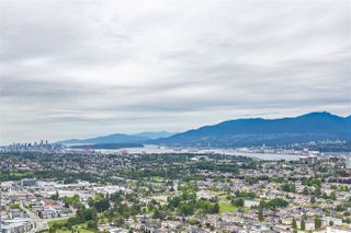 """Main Photo: 6007 4510 HALIFAX Way in Burnaby: Brentwood Park Condo for sale in """"AMAZING BRENTWOOD"""" (Burnaby North)  : MLS®# R2468128"""