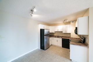 Photo 13: 708 9710 105 Street in Edmonton: Zone 12 Condo for sale : MLS®# E4203153