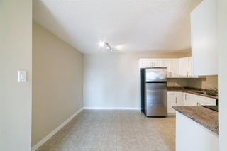 Photo 11: 708 9710 105 Street in Edmonton: Zone 12 Condo for sale : MLS®# E4203153