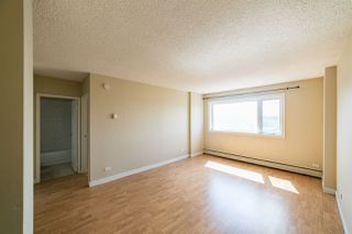 Photo 6: 708 9710 105 Street in Edmonton: Zone 12 Condo for sale : MLS®# E4203153