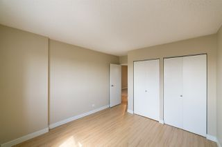 Photo 25: 708 9710 105 Street in Edmonton: Zone 12 Condo for sale : MLS®# E4203153