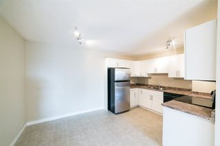 Photo 12: 708 9710 105 Street in Edmonton: Zone 12 Condo for sale : MLS®# E4203153