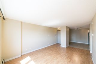 Photo 8: 708 9710 105 Street in Edmonton: Zone 12 Condo for sale : MLS®# E4203153