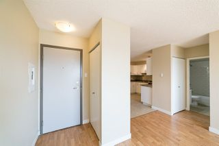 Photo 4: 708 9710 105 Street in Edmonton: Zone 12 Condo for sale : MLS®# E4203153