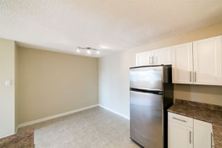 Photo 20: 708 9710 105 Street in Edmonton: Zone 12 Condo for sale : MLS®# E4203153