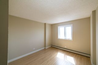 Photo 23: 708 9710 105 Street in Edmonton: Zone 12 Condo for sale : MLS®# E4203153