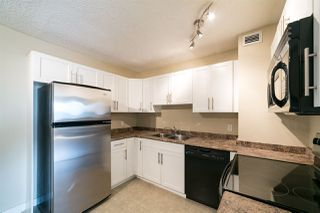 Photo 19: 708 9710 105 Street in Edmonton: Zone 12 Condo for sale : MLS®# E4203153