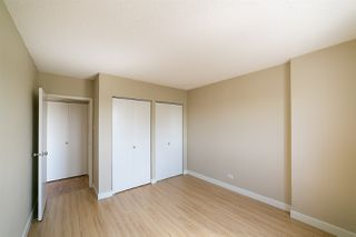 Photo 24: 708 9710 105 Street in Edmonton: Zone 12 Condo for sale : MLS®# E4203153