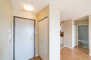 Photo 5: 708 9710 105 Street in Edmonton: Zone 12 Condo for sale : MLS®# E4203153