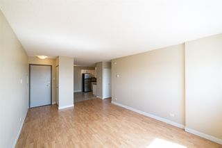 Photo 9: 708 9710 105 Street in Edmonton: Zone 12 Condo for sale : MLS®# E4203153