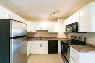 Photo 17: 708 9710 105 Street in Edmonton: Zone 12 Condo for sale : MLS®# E4203153