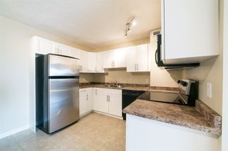 Photo 18: 708 9710 105 Street in Edmonton: Zone 12 Condo for sale : MLS®# E4203153