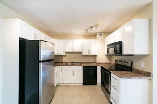 Photo 15: 708 9710 105 Street in Edmonton: Zone 12 Condo for sale : MLS®# E4203153