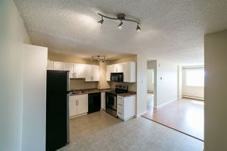 Photo 14: 708 9710 105 Street in Edmonton: Zone 12 Condo for sale : MLS®# E4203153