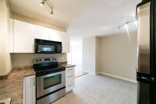 Photo 21: 708 9710 105 Street in Edmonton: Zone 12 Condo for sale : MLS®# E4203153