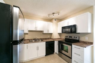 Photo 16: 708 9710 105 Street in Edmonton: Zone 12 Condo for sale : MLS®# E4203153