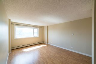 Photo 7: 708 9710 105 Street in Edmonton: Zone 12 Condo for sale : MLS®# E4203153