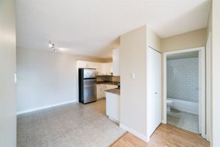 Photo 10: 708 9710 105 Street in Edmonton: Zone 12 Condo for sale : MLS®# E4203153