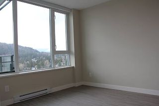 Photo 9:  in Coquitlam: Uptown Condo for rent : MLS®# AR007A