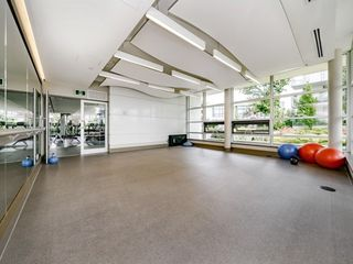 Photo 14:  in Coquitlam: Uptown Condo for rent : MLS®# AR007A