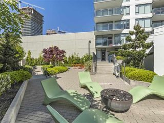 Photo 15:  in Coquitlam: Uptown Condo for rent : MLS®# AR007A