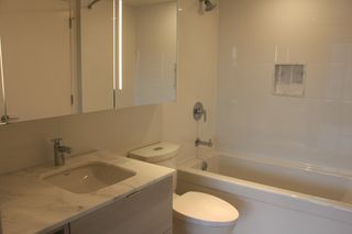 Photo 11:  in Coquitlam: Uptown Condo for rent : MLS®# AR007A