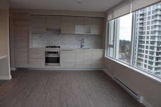 Photo 6:  in Coquitlam: Uptown Condo for rent : MLS®# AR007A