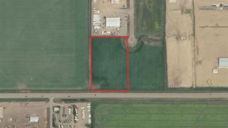 Photo 2: 9301 28 Street in No City Value: BCNREB Out of Area Land Commercial for sale : MLS®# C8033176