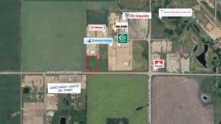 Photo 1: 9301 28 Street in No City Value: BCNREB Out of Area Land Commercial for sale : MLS®# C8033176