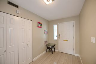 "Photo 15: 25 7040 WILLIAMS Road in Richmond: Broadmoor Townhouse for sale in ""Twin Cedar Village"" : MLS®# R2476906"