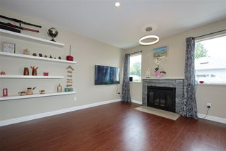 "Photo 7: 25 7040 WILLIAMS Road in Richmond: Broadmoor Townhouse for sale in ""Twin Cedar Village"" : MLS®# R2476906"