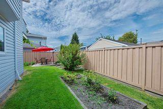"Photo 29: 25 7040 WILLIAMS Road in Richmond: Broadmoor Townhouse for sale in ""Twin Cedar Village"" : MLS®# R2476906"