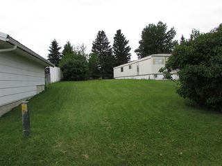 Photo 4: 203 4 Street NW: Sundre Detached for sale : MLS®# A1013801