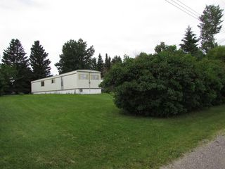 Photo 3: 203 4 Street NW: Sundre Detached for sale : MLS®# A1013801