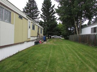 Photo 24: 203 4 Street NW: Sundre Detached for sale : MLS®# A1013801