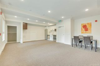 """Photo 18: 305 2288 WELCHER Avenue in Port Coquitlam: Central Pt Coquitlam Condo for sale in """"AMANTI"""" : MLS®# R2477865"""