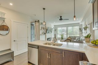 """Photo 6: 305 2288 WELCHER Avenue in Port Coquitlam: Central Pt Coquitlam Condo for sale in """"AMANTI"""" : MLS®# R2477865"""