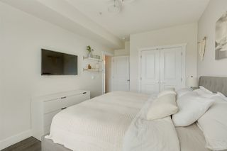 """Photo 16: 305 2288 WELCHER Avenue in Port Coquitlam: Central Pt Coquitlam Condo for sale in """"AMANTI"""" : MLS®# R2477865"""