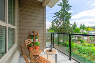 """Photo 17: 305 2288 WELCHER Avenue in Port Coquitlam: Central Pt Coquitlam Condo for sale in """"AMANTI"""" : MLS®# R2477865"""