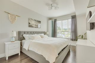 """Photo 15: 305 2288 WELCHER Avenue in Port Coquitlam: Central Pt Coquitlam Condo for sale in """"AMANTI"""" : MLS®# R2477865"""